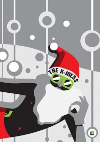 The_X-Mess_3-Kopie2-198x280