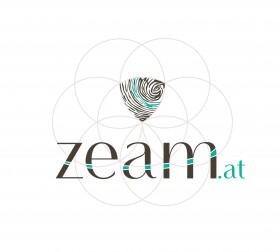 zeam-logo1-280x252