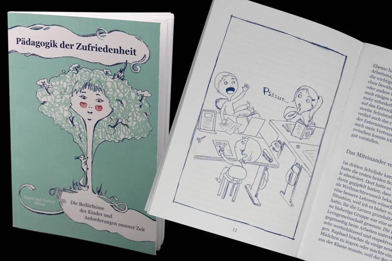 buch_schule